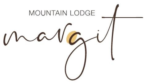 Mountain Lodge Margit Logo