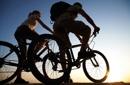 Mountainbike-Wochen