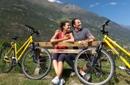 Mountainbikewochen im Preidlhof
