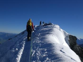 Mt. Ortler
