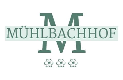 Mühlbachhof Logo