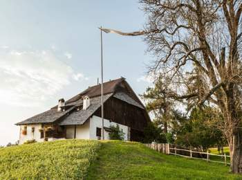 Museo dell'Apicoltura Maso Plattner sul Renon