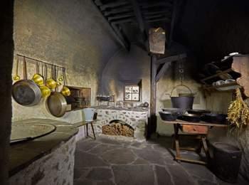 Museo Provinciale degli Usi & Costumi