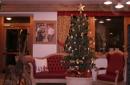 Natale nelle Dolomiti 7=6