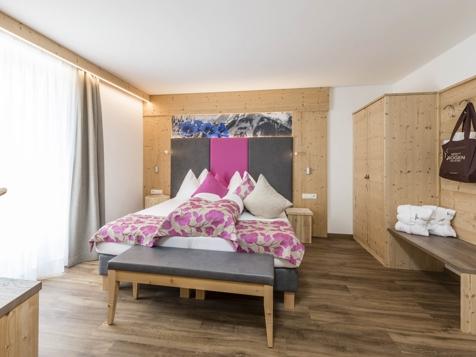 Suite Enzian 44 m²-1