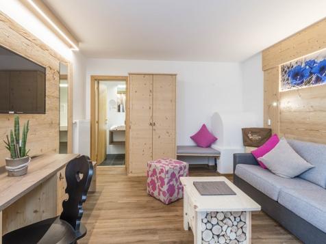 Suite Enzian 44 m²-2