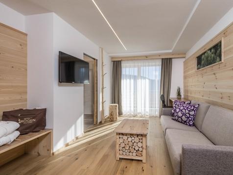 Zirmsuite 50 m²-2