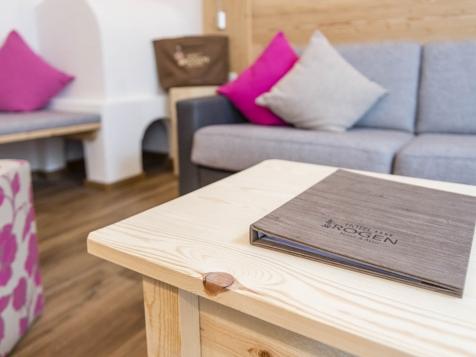 Suite Enzian 44 m²-3