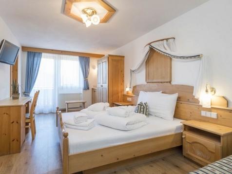 Arnika 23 m²-1