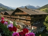 Natur & SPA Resort Der Alpbacherhof-Gallery-9