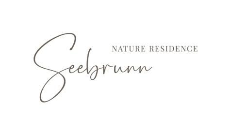 Nature Residence Seebrunn Logo