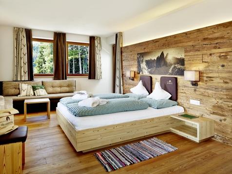 Suite Berg-1