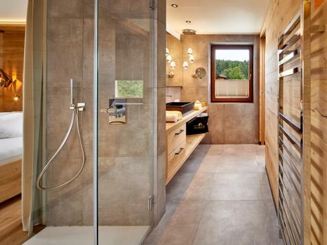 Suite Waldruhe 502-3