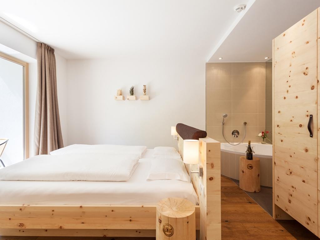 Hagebaumarkt Gartenmobel Angebote : Holz Schlafzimmer Gebraucht  Schlafzimmer Haushalt & Möbel gebraucht