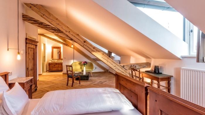 Niedermairhof Bed and Breakfast di Brunico / Dolomiti - www.alto ...