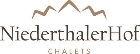 Niederthalerhof chalets di bressanone valle isarco www for Pensioni a bressanone