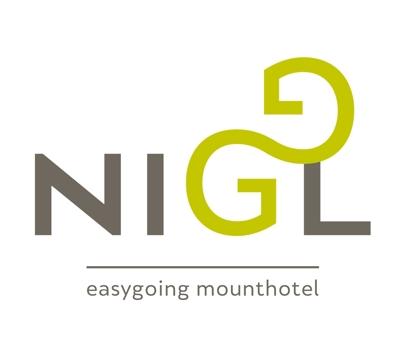 NIGGL easygoing mounthotel  Logo