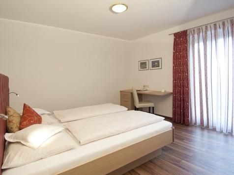Appartement Algund -3