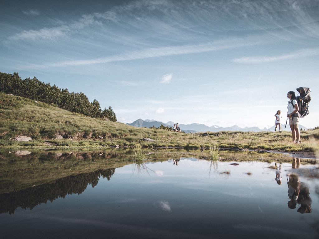 image: Offerta di primavera