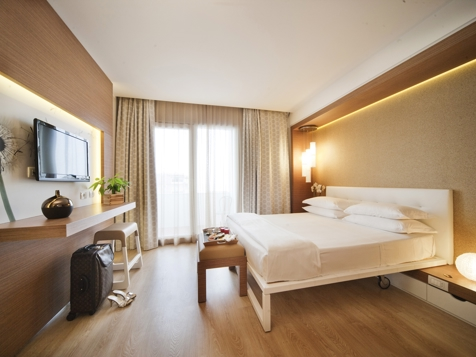 Doppelzimmer  Comfort -1