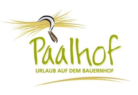 Paalhof Logo