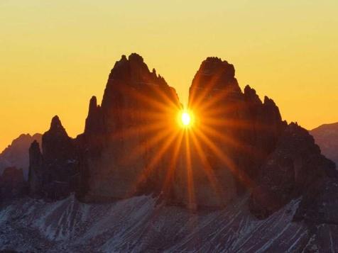 Offerta vacanza Relax e benessere in montagna al Taubers Unterwirt