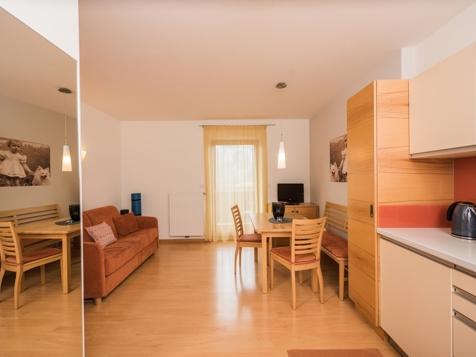 Apartment Trail-1
