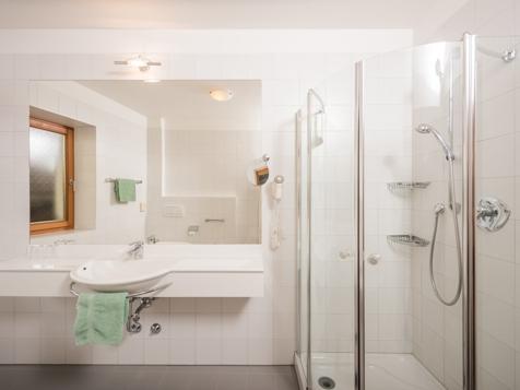 Apartment Steilwand-10