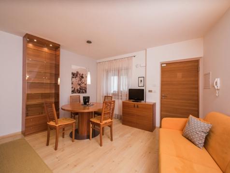 Apartment Firn-2