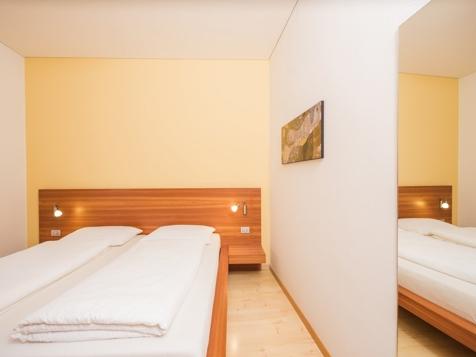 Apartment Bergkind-6