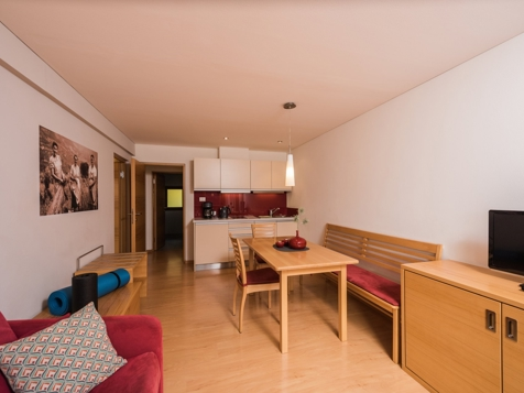 Apartment Gipfel-2