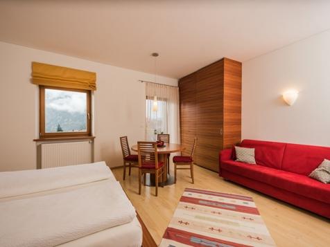 Apartment Nest-3
