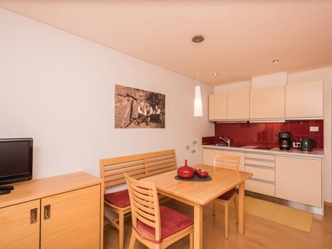 Apartment Achter-3