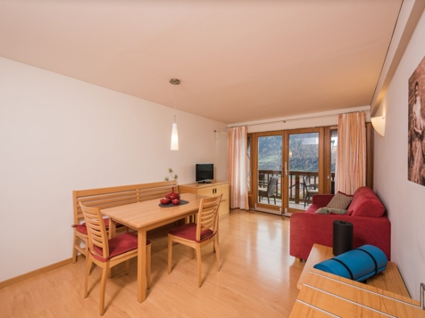 Apartment Gipfel-3