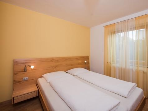 Apartment Pfad-4