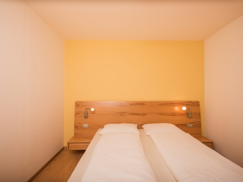 Apartment Grat-4