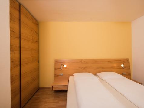 Apartment Pfad-5