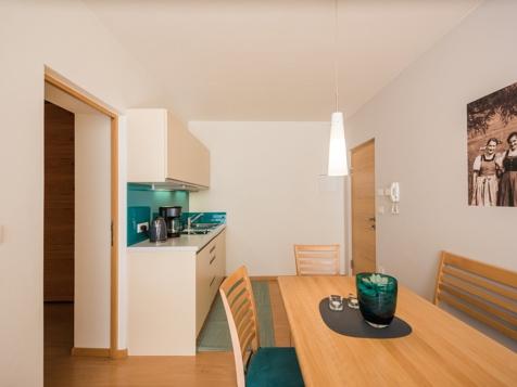 Apartment Steilwand-5