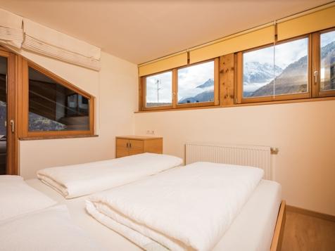 Apartment Gipfel-5