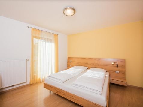 Apartment Steilwand-6