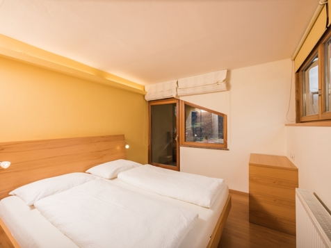 Apartment Gipfel-6