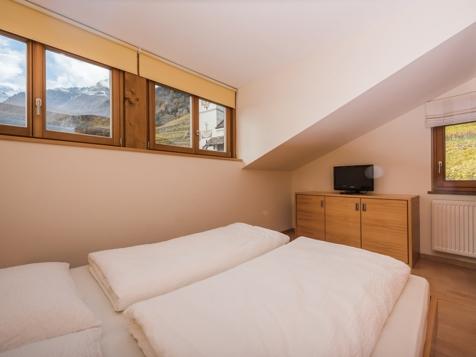 Apartment Gipfel-7