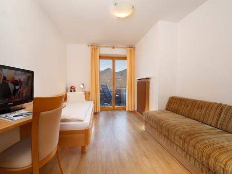 Panorama-Einbettzimmer-1