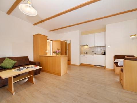 Zweiraum-Appartement-1