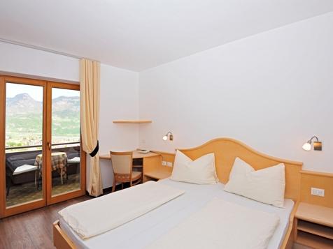 Bühlerhof-Suite-2