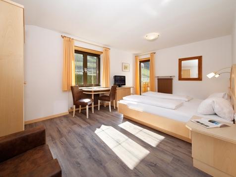 Zweiraum-Appartement-2