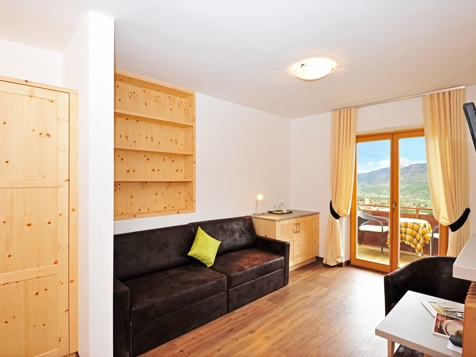 Bühlerhof-Suite-1