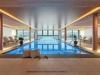 Panorama Hotel Huberhof-Gallery-3