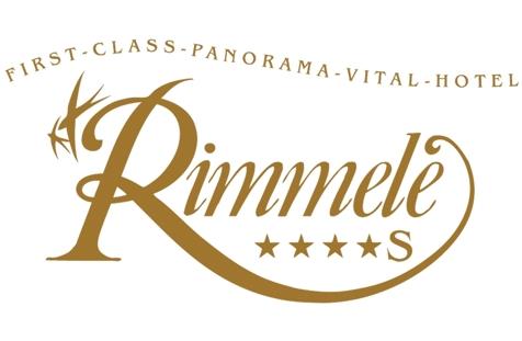 Panorama Vital Hotel Rimmele Logo