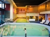 Panorama-Wellness-Hotel Feldthurnerhof - Feldthurns - Eisacktal Immage 14